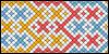 Normal pattern #67858 variation #129665