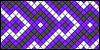 Normal pattern #22737 variation #129675