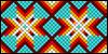 Normal pattern #59194 variation #129683
