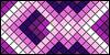 Normal pattern #70357 variation #129687