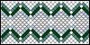 Normal pattern #43919 variation #129688
