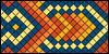 Normal pattern #69830 variation #129693