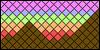 Normal pattern #23694 variation #129697