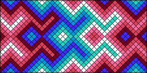 Normal pattern #70215 variation #129712
