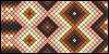 Normal pattern #69254 variation #129715