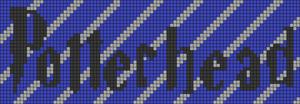 Alpha pattern #70350 variation #129720