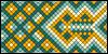 Normal pattern #26999 variation #129721