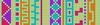 Alpha pattern #20817 variation #129725