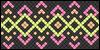 Normal pattern #70316 variation #129733