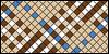 Normal pattern #28674 variation #129752