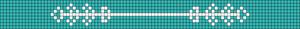 Alpha pattern #70335 variation #129754