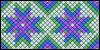 Normal pattern #32405 variation #129759