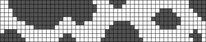 Alpha pattern #70381 variation #129762