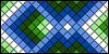 Normal pattern #70357 variation #129765