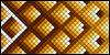 Normal pattern #24520 variation #129771
