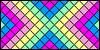 Normal pattern #25924 variation #129775