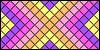 Normal pattern #25924 variation #129776