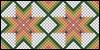 Normal pattern #25054 variation #129787
