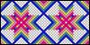 Normal pattern #25054 variation #129789