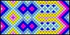 Normal pattern #39167 variation #129794