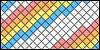 Normal pattern #59561 variation #129802
