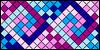 Normal pattern #41274 variation #129807