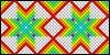 Normal pattern #25054 variation #129811