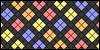 Normal pattern #31072 variation #129822