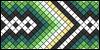 Normal pattern #70366 variation #129825