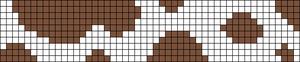 Alpha pattern #70381 variation #129828