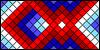 Normal pattern #70357 variation #129849