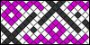 Normal pattern #70325 variation #129853