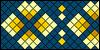 Normal pattern #68629 variation #129854