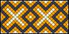 Normal pattern #39181 variation #129855