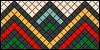 Normal pattern #66623 variation #129856