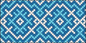 Normal pattern #69284 variation #129864