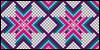 Normal pattern #25054 variation #129876