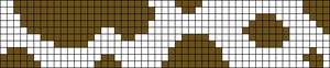Alpha pattern #70381 variation #129883