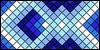 Normal pattern #70357 variation #129894
