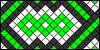 Normal pattern #24135 variation #129907