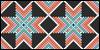 Normal pattern #34559 variation #129926