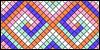 Normal pattern #62281 variation #129942