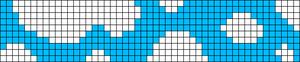Alpha pattern #70381 variation #129943