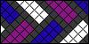 Normal pattern #25463 variation #129948