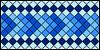 Normal pattern #70441 variation #129957