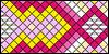 Normal pattern #70582 variation #129968