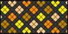 Normal pattern #31072 variation #129995