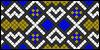 Normal pattern #60398 variation #130004