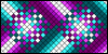 Normal pattern #28324 variation #130037