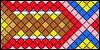 Normal pattern #29554 variation #130039